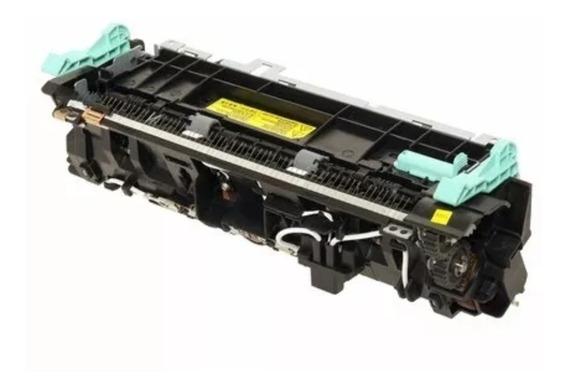 Jc91-00925d Fusor Samsung Scx-5835/ 5935/ Xerox 3550/3635