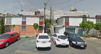 Inversionistas Casa En G. A. M. Remate Hipotecario