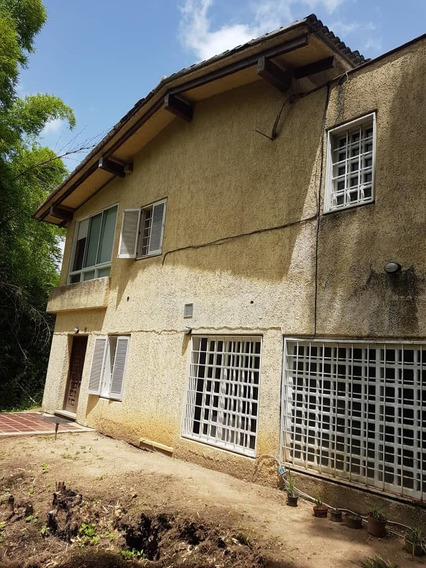 Alquiler Habitacion La Lagunita
