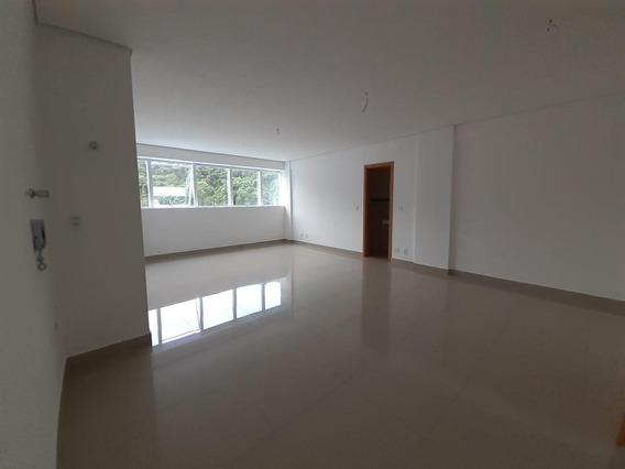 Sala Em Vila Maia, Guarujá/sp De 43m² Para Locação R$ 2.250,00/mes - Sa397995