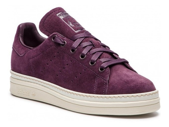 Zapatillas adidas Stan Smith New Bold