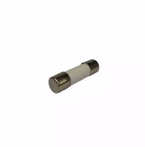 Fusível Brfusi Brf157-32a Ultra Rápido 32a 500v (22x58mm)