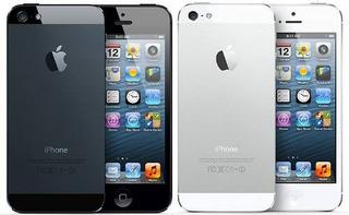 I Phone 5s Original 16g Desbloqueado Pronta Entrega