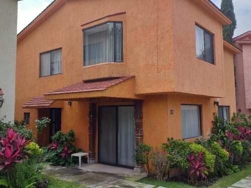 Condominio Lomas De Cuernavaca, Temixco