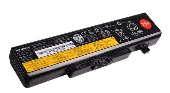 Bateria Lenovo Thinkpad 6 Celdas E545-e540 (0a36311)