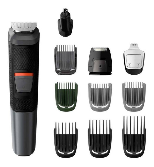 Multigroom Philips Mg5730/15