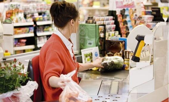 Programa Sic Para, Mercearia Minimercado Loja De Calcados