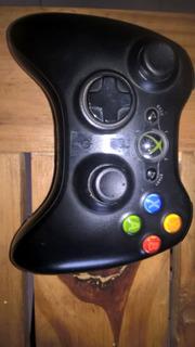 Consola Xbox360 Video Consola