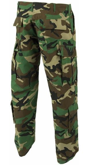 Pantalon Camuflado Militar Mercadolibre Com Ar
