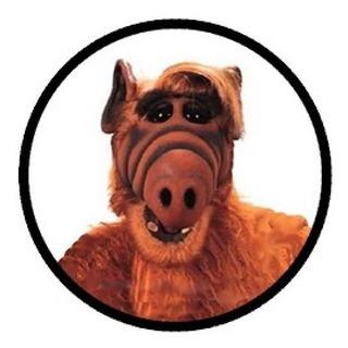Alf Dvd Coleccion Completa Latino 17 Dvds