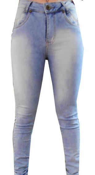 Calça Jeans Clara Modelo Hot Pants