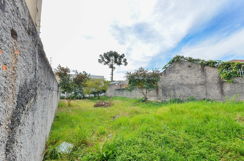 Imagem 1 de 5 de Terreno - Comercial/residencial - 931095