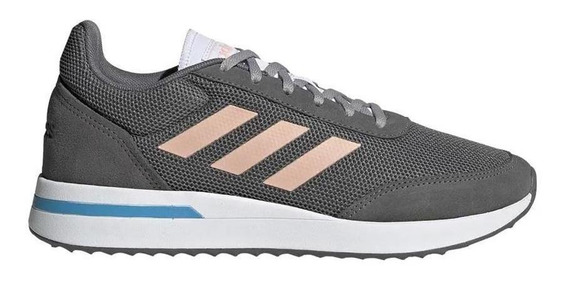 adidas Zapatillas Mujer - Run 70s Grg