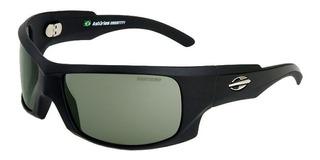 Oculos Sol Mormaii Asturias 28597771 Preto Fosco Brilho