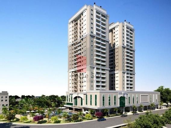 Residencial Com Área De Lazer Completa - Meia Praia - Itapema/sc!!! - L576 - 34439503