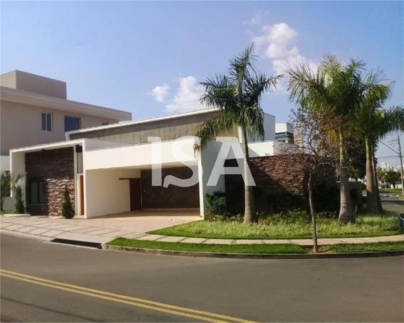 Casa Venda, Condomínio Jardim Residencial Mont Blanc, Parque Campolim, Sorocaba, 4 Suítes, 1 Master, Sala 3 Ambientes, Lavabo, Cozinha Americana - Cc02292 - 34264297