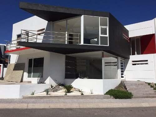 Casa En Venta Zen House Queretaro