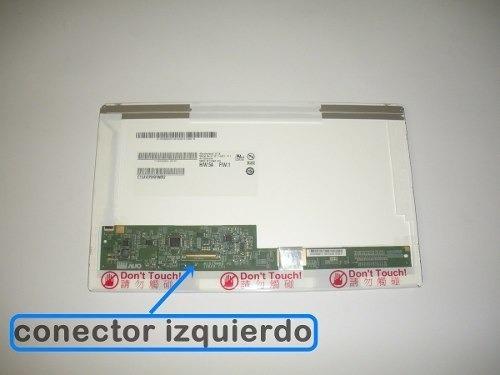 Pantalla Acer Aspire One Ao532h 532h Nav50 10.1