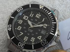 Relógio Masculino Technos Skymaster !