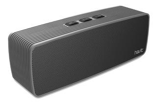Parlante Bluetooth/microsd/usb - Havit Hv-sk 570 Hace1click2