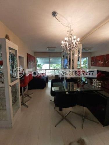 Apartamento, 2 Dormitórios, 60.65 M², Nonoai - 205146