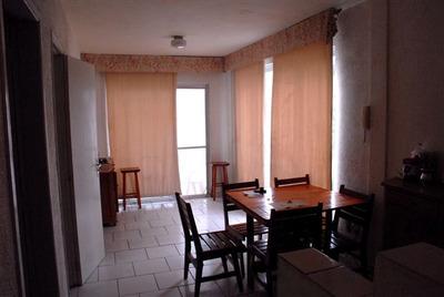 Departamento En Camboriu 2 Dormitorios Y Cochera