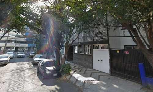 Casa Con Uso De Suelo, Col. Del Valle Centro