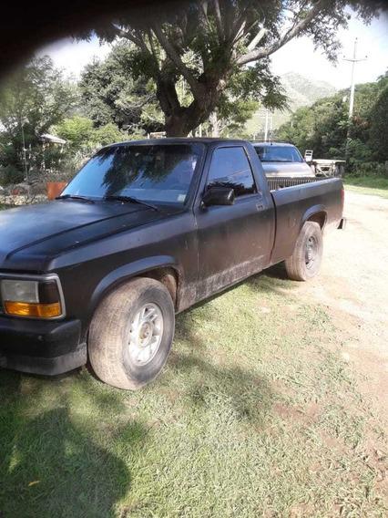 Dodge Dakota 3.9 Sport 1994