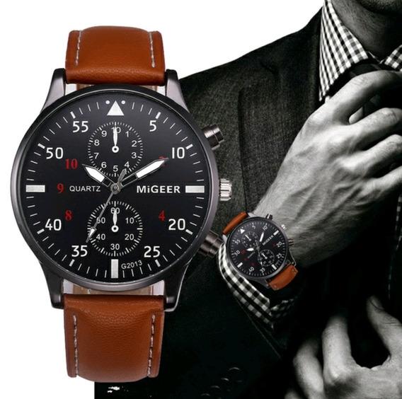 Super Promoção Ilimitada Relógio
