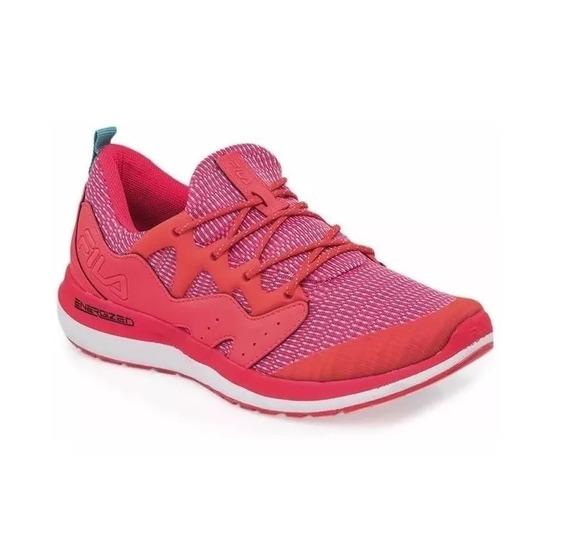 Zapatillas Mujer Crossfit Running Entrenamiento Funcional