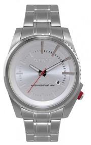 Relógio Orient E-design Masculino Mbss1214 S1sx