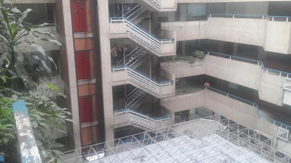 Oficinas En Alquiler Centro De Barquisimeto, Lara Rg
