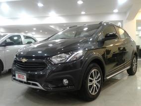 Nuevo Chevrolet Onix 1.4 Activ 0km $469.000 Jm