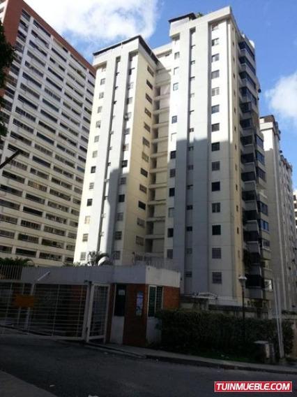Apartamentos En Venta Mls #19-2212 Geisha Cambra