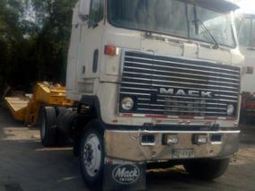Mack Año 1984