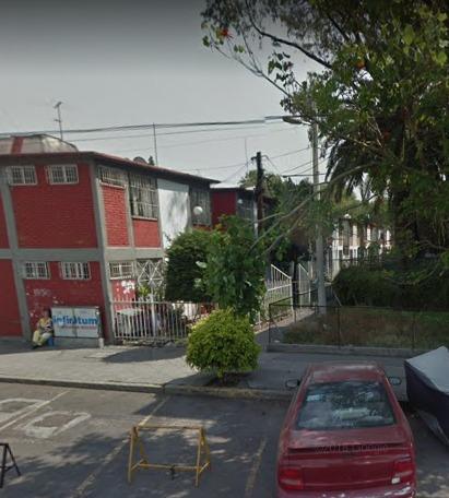 Casa De Remate Bancario Acueducto Guadalupe Gustavo Amadero