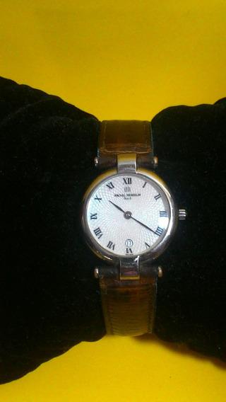 Relógio Michel Herbelin