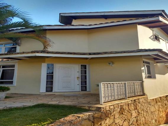 Casa Local Privilegiado São Roque - 1280