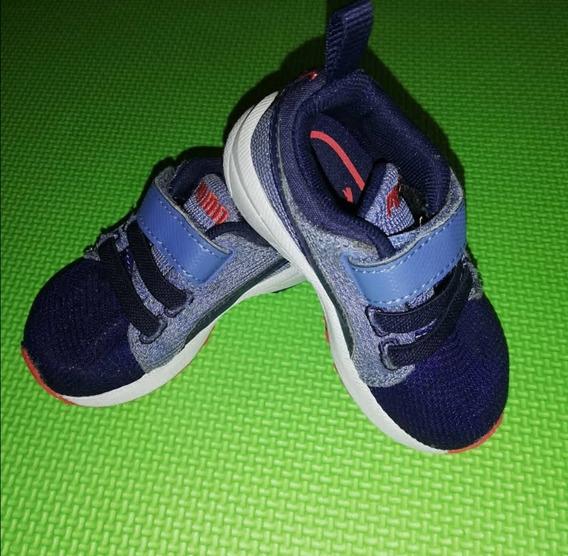 Zapatos Deportivos Para Bebé. Puma Originales