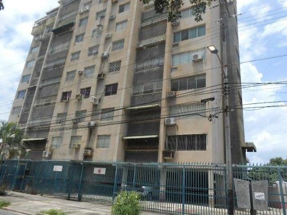Apartamento Venta Calicanto 404mts Zp19-14597