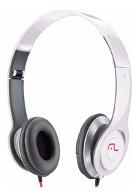 Multilaser Headphone Preto - Ph067