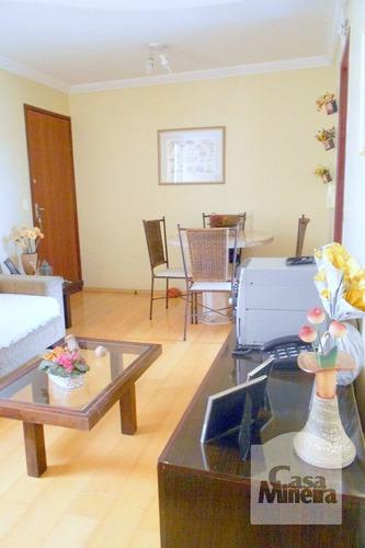 Imagem 1 de 14 de Apartamento À Venda No Buritis - Código 227246 - 227246