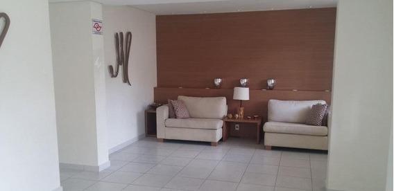 Apartamento Em Tucuruvi, São Paulo/sp De 67m² 3 Quartos À Venda Por R$ 540.000,00 - Ap273434