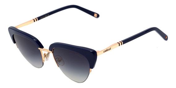 Colcci C0101 - Óculos De Sol