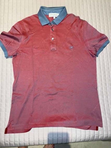 Polo Ferragamo Original
