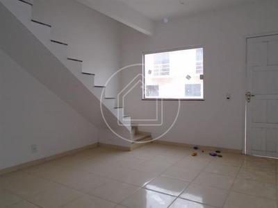 Casa - Ref: 814340
