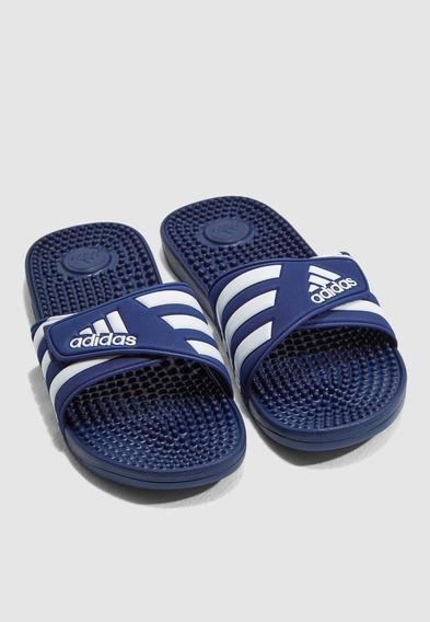 Sandalias adidas Adissage - Nuevas - Originales - Unisex.