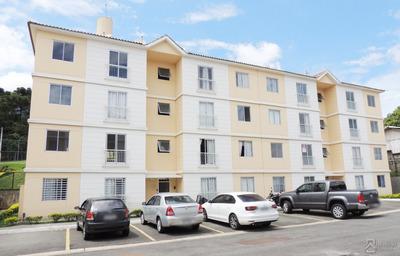 Apartamento - Afonso Pena - Ref: 5739 - V-5739