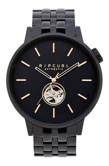 Relógio Rip Curl Detroit Automático Mid