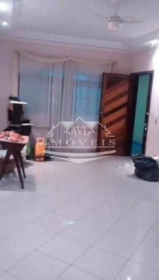 Casa Assobradada Para Locação No Bairro Jardim Vila Carrão, 1 Dorm, 70 M - 649